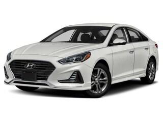 2019 Hyundai Sonata FWD|PREF|AUTO|2.4 E43