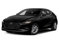 2019 Mazda Mazda3 GS Auto FWD - Heated Seats Hatchback