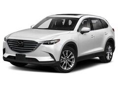2019 Mazda CX-9 GS-L SUV