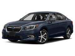 2019 Subaru Legacy 3.6R Limited w/EyeSight Pkg Sedan