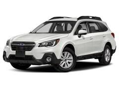 2019 Subaru Outback 2.5i Touring SUV