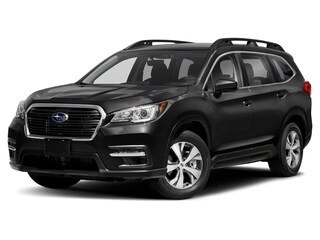 2019 Subaru Ascent BASE SUV