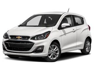 2020 Chevrolet Spark 1LT / AUTOMATIQUE / 180 JOURS SANS PAIEMENT! Car