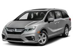 2020 Honda Odyssey EX-L Navi Van Passenger Van