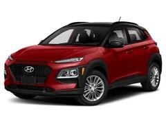 2020 Hyundai KONA 2.0L Essential SUV