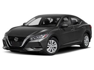2020 Nissan Sentra SV | ALLOYS | HEATED SEATS | REMOTE START Sedan