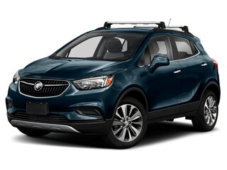 2021 Buick Encore Preferred VUS