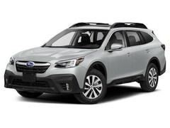 2021 Subaru Outback Touring VUS