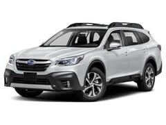 2021 Subaru Outback Limited XT VUS
