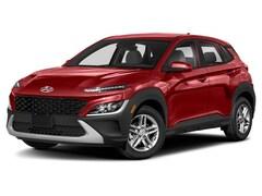 2022 Hyundai KONA 2.0L SUV