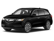 2014 Acura MDX **FULLY LOADED** SUV