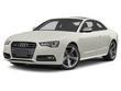 2015 Audi S5 3.0T Technik AWD/NAVI/B.CAM/ROOF/LEATHER Coupe