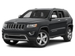 2015 Jeep Grand Cherokee WE ARE MOVING! COQUITLAM STORE LIQUIDATION SUV 273 1C4RJFCT9FC820422