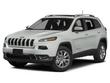 2016 Jeep Cherokee Sport SUV 1C4PJMAB6GW377572