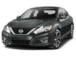 2016 Nissan Altima S MODEL, 2.5L 4CYL, REARVIEW CAMERA, POWER SEAT Sedan