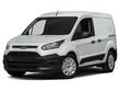 2017 Ford Transit Connect XLT Minivan