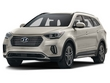2017 Hyundai Santa Fe XL AWD 3.3L Premium Auto VUS