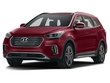 2017 Hyundai Santa Fe XL AWD 3.3L Luxury Auto VUS