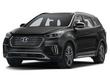 2017 Hyundai Santa Fe XL AWD 3.3L Limited Auto VUS