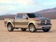 2010 Dodge Ram 1500 Crew Pickup 1D7RV1CTXAS168812