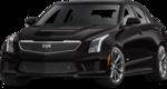 Cadillac Ats V In Charles City Ia Mike Molstead Motors