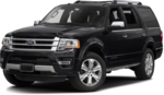 2016 Ford Expedition Sport Utility