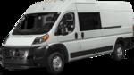 2014 Ram ProMaster 2500 Window Van Van Cargo Van