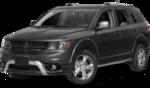 2016 Dodge Journey SUV