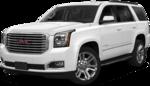 2018 GMC Yukon SUV