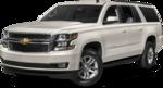 2019 Chevrolet Suburban SUV