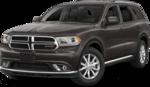 2014 Dodge Durango SUV