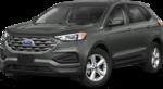 2015 Ford Edge SUV