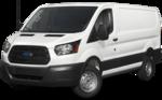 2018 Ford Transit-250 Truck