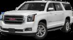2019 GMC Yukon XL 4x4 SLT 1500 SUV