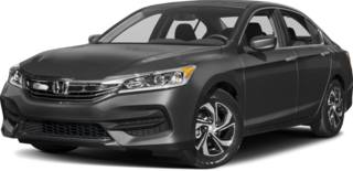 New honda cars for sale 2017 offering price and lease for 2017 honda accord lease price