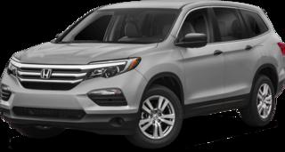 2018 Honda July 4th Sale In Oakland Alameda Hayward San