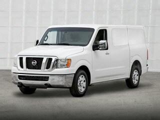 2017 Nissan Titan S Truck Single Cab