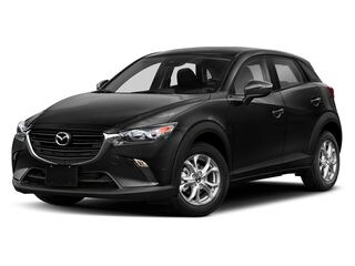 Mazda Build And Price >> Mazda Showroom Buy A New Mazda Near Silver Springs Shores Fl