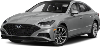2022 Hyundai Sonata