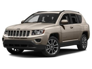 jeep compass in dallas tx dallas dodge chrysler jeep ram. Cars Review. Best American Auto & Cars Review