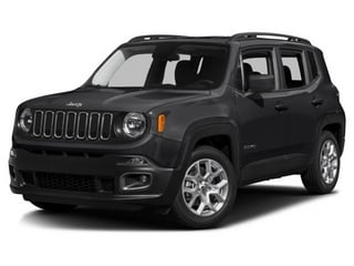 jeep renegade in dallas tx dallas dodge chrysler jeep ram. Cars Review. Best American Auto & Cars Review