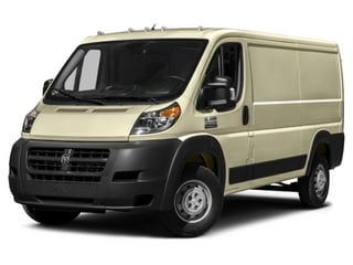 ram promaster 1500 in billings mt lithia chrysler jeep. Black Bedroom Furniture Sets. Home Design Ideas