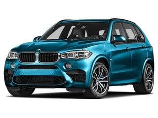 Bmw X5 M In Urbandale Ia Bmw Of Des Moines
