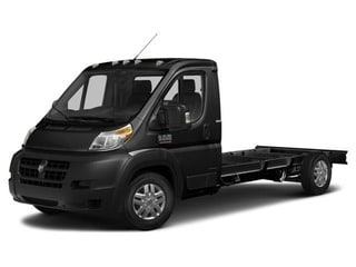 ram promaster 3500 cab chassis in eureka ca lithia chrysler dodge jeep ram fiat of eureka. Black Bedroom Furniture Sets. Home Design Ideas