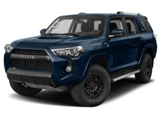 West Herr Toyota >> Toyota 4Runner in Orchard Park, NY | West Herr Auto Group