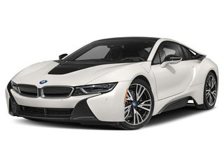 2019 Bmw I8 For Sale In Naples Fl Germain Bmw Of Naples
