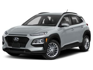 2019 Hyundai Kona For Sale in Houston TX | Hub Hyundai of Katy