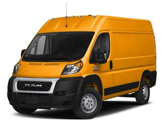 2019 Ram ProMaster 2500 For Sale in Orchard Park NY | West