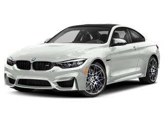 2020 bmw m4 for sale in seaside ca   bmw of monterey