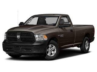 2021 Ram 1500 Classic Truck RV Match Walnut Brown Metallic Clearcoat